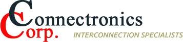 Connectronics Corp. | Interconnection Specialists
