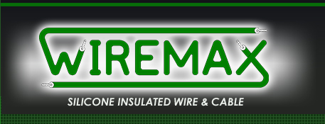 Wiremax - Silicone Insulated Wire & Cable